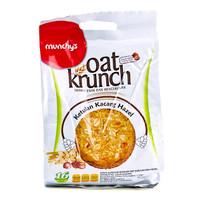 Munchy's oat krunch 416 gr
