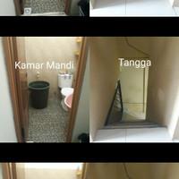 Jual Rumah Strategis Poris, Cipondoh - Tangerang (Over ...