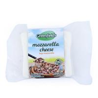 greenfields mozzarella 200gr
