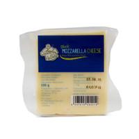 Green Valley mozarella cheese 225 gr