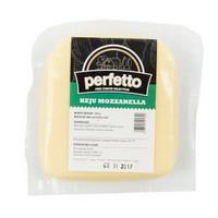 Perfetto Mozarella cheese 250 gr
