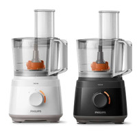 Food Processor Philips HR 7310 Penggiling