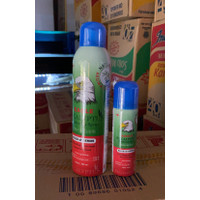 eagle eucalyptus spray 50 ml
