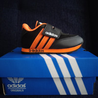 Jual Sepatu Anak Laki Laki Adidas Ads 13 Jakarta Selatan Calecollection Tokopedia