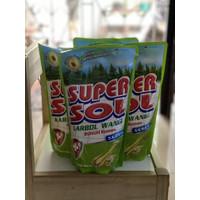 Super sol karbol 450
