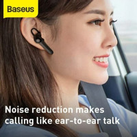 Baseus A05 Magnetic Charging Bluetooth Earphone Mini Wireless Headset
