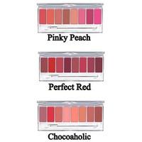Wardah Lipstik Palette 10gr thumbnail
