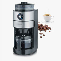 caffitaly s03 pris