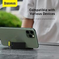 Baseus Let's Go Portable Mini Phone Holder Stand Holder HP Tablet iPad