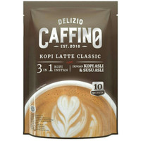Caffino Classic 10 x 20gr