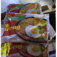 Indomie goreng 1 pcs