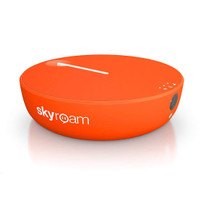 Best Seller Skyroam Solis Lite Internet WorldWide Unlimited thumbnail