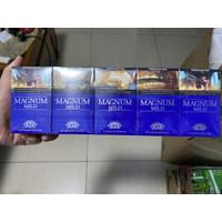 magnum mild 16