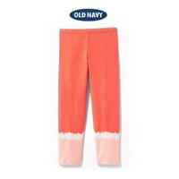 Jual Celana Legging Anak Branded Old Navy 7 8 Orange Hitam 6 7 T Kab Bandung Barat Galeri Ona Tokopedia
