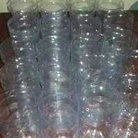 Jual Botol Plastik Aqua Ukuran 600ml Wadah Pembesaran Ikan Cupang Jakarta Barat Betta Srengseng Tokopedia