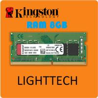 Jual Ram 8gb U Laptop Lenovo Ideapad 310 310s 14ast Memory Upgrade Memory Kota Tangerang Selatan Lighttechcomp Tokopedia