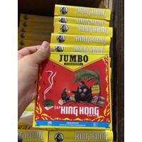 obat nyamuk kingkong