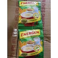 energen kacang hijau renceng