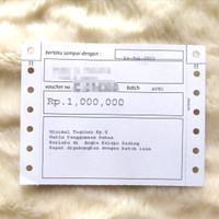 Jual Voucher Makan Restoran Angke Kelapa Gading Jakarta Utara Kellie Jewellery Tokopedia