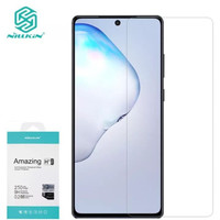 tempered glass nillkin H+ pro Samsung Galaxy Note 20