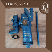 Jual Pompa Air Manual Pompa Dragon Pompa Sumur Manual Dragon Biru 44 Kota Surabaya Terus Jaya 11 Tokopedia