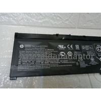 Jual Baterai Hp SR04XL HSTNN Original - Jakarta Pusat - baterai-adaptor | Tokopedia