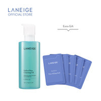 LANEIGE Perfect Pore Cleansing Oil 250ml thumbnail