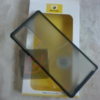 Softcase Sense yoe series Samsung Galaxy Note 20 Uktra