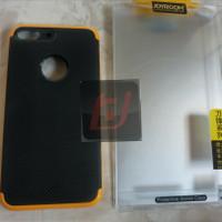 Softcase Softjacket Joyroom smart coat iphone 7plus 7+ 8plus 8+