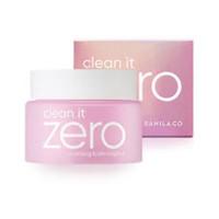 Banila Co Clean It Zero Cleansing Balm Original 100ml thumbnail