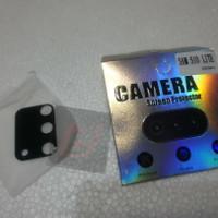 tempered glass lensa kamera Samsung Galaxy S10 lite 2020