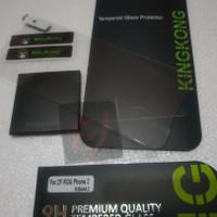 Tempered Glass kingkong premium QUALITY Asus Rog phone 2