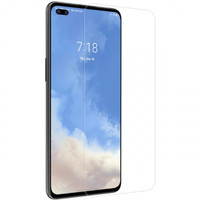 tempered glass nillkin H+ pro Asus Oneplus Nord