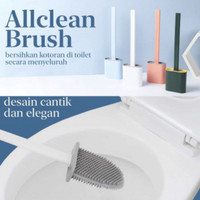 AllClean Brush All Clean Brush Original 100% thumbnail