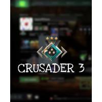 Jual Akun Id Dota 2 Crusader 3 Kab Bandung Barat Saptawstore Tokopedia
