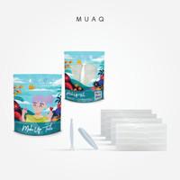 MUAQ Eyelid Tape - Size L thumbnail
