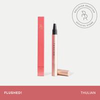 FLUSHED Lip & Cheek Stain - Rollover Reaction - Thulian thumbnail