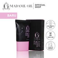 Madame Gie Face Primer Gel Base thumbnail