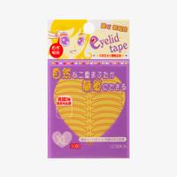 Pink Lady XL 3M Seamless Eyelid Tape thumbnail