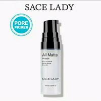 SACE LADY Foundation Primer Base Makeup thumbnail