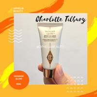 CHARLOTTE TILBURY WONDERGLOW FACE PRIMER - 15ml thumbnail