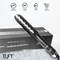TUFT Professional Catokan Curl Bar thumbnail
