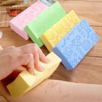 Uneeca Magic Sponge - BELI 1 DAPAT 3 thumbnail