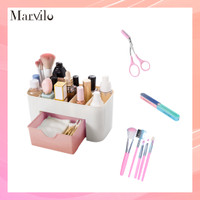 [EXCLUSIVE BUNDLING] Paket Eksklusif Alat Kecantikan Beauty Tools 003 thumbnail