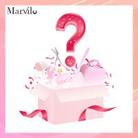 Marvilo Paket Ekslusif Mystery Box - 15K thumbnail