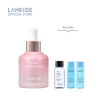 Laneige Glowy Makeup Serum 30ml (OL21) thumbnail