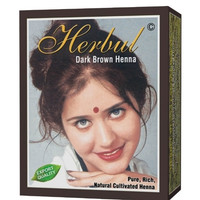 henna drak brwon isi 6 pcs thumbnail