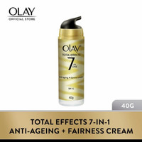 olay total effect 7 in one 40 gr thumbnail