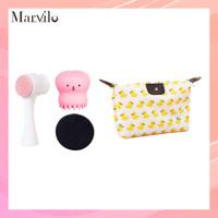 [EXCLUSIVE BUNDLING] Paket Eksklusif Alat Kecantikan Beauty Tools 001 thumbnail