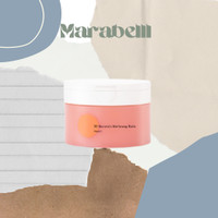 DEAR ME BEAUTY 30 Seconds Meltaway Cleansing Balm thumbnail